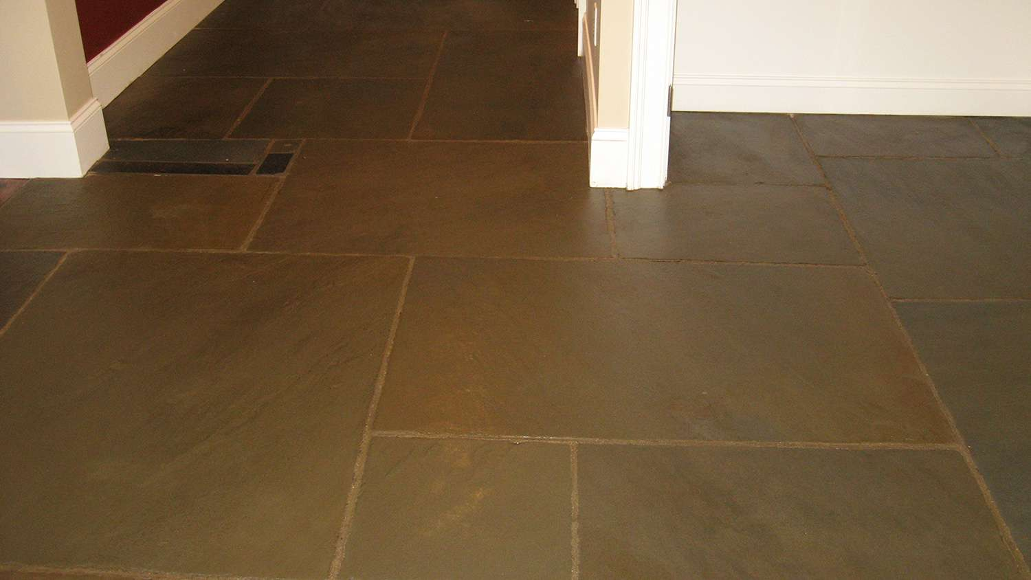 Stone Floor Stripping And Sealing Specialized Floor Care Services