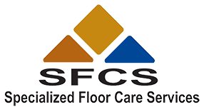 Specialized Floor Care Services
