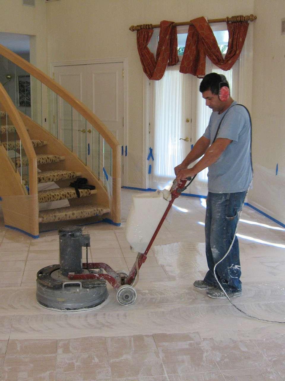 Marble Floor Cleaning Polishing Sealing Weybridge Surrey: Marble Floor Polishing Cleaning