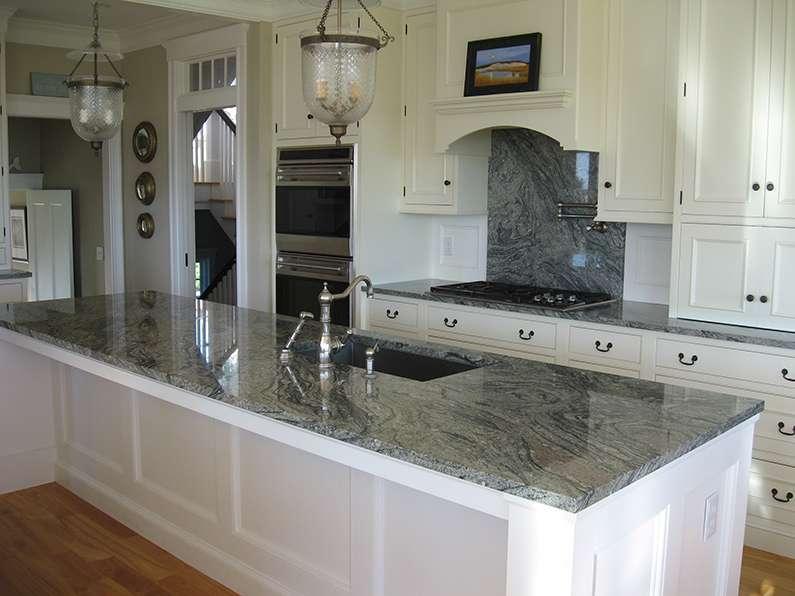 Granite Services